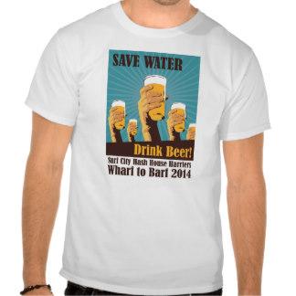w2b_shirt_mens