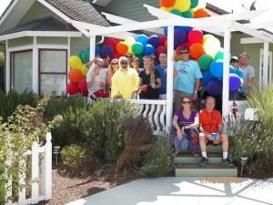balloonsgroup