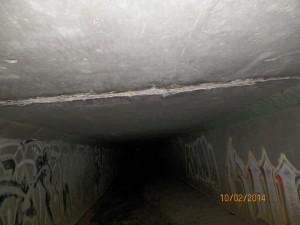 765tunnel2again