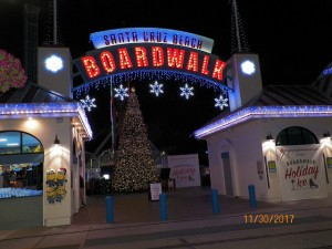 942boardwalk